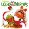 Various Artists, The Muppets: A Green and Red Christmas