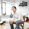 Five Times August, Brighter Side