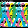 Tapes 'n Tapes, Walk It Off