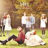 M83, Saturdays = Youth