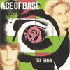 Ace of Base, The Sign