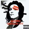 Madonna, American Life