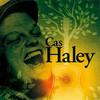 Cas Haley, Cas Haley