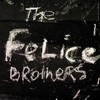 The Felice Brothers, The Felice Brothers