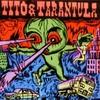 Tito & Tarantula, Hungry Sally and Other Killer Lullabies