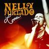 Nelly Furtado, Loose: The Concert
