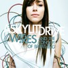 A Skylit Drive, Wires...And the Concept of Breathing