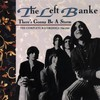The Left Banke, There's Gonna Be a Storm: The Complete Recordings 1966-1969