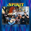 Spirit, Blues From the Soul