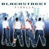 Blackstreet, Finally