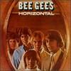 Bee Gees, Horizontal
