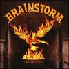 Brainstorm, Unholy