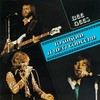 Bee Gees, To Whom It May Concern