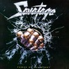Savatage, Power of the Night