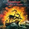 Savatage, The Wake of Magellan