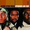 The Black Eyed Peas, Bridging the Gap