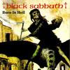 Black Sabbath, 1983-11-04: Born in Hell: The Centrum, Worcester, MA, USA