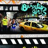 Brazilian Girls, New York City
