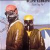 Black Sabbath, Never Say Die!