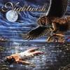 Nightwish, Oceanborn