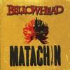 Bellowhead, Matachin