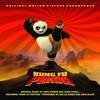 Hans Zimmer & John Powell, Kung Fu Panda