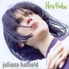 Juliana Hatfield, Hey Babe
