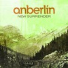 Anberlin, New Surrender