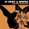 JJ Grey & Mofro, Orange Blossoms