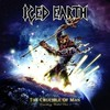 Iced Earth, The Crucible of Man: Something Wicked, Part 2