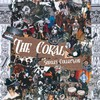 The Coral, Singles Collection