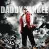 Daddy Yankee, Talento de barrio