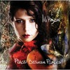 Lili Haydn, Place Between Places