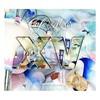 Various Artists, Cafe del Mar, volumen quince