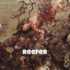 Reefer, Reefer