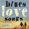 Various Artists, Blues Love Songs