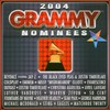 Various Artists, Grammy Nominees 2004