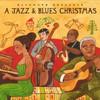 Various Artists, Putumayo Presents: A Jazz & Blues Christmas