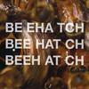Beehatch, Beehatch