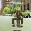 Foghat, Fool for the City