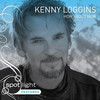 Kenny Loggins, How About Now