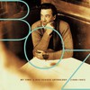 Boz Scaggs, My Time: A Boz Scaggs Anthology (1969-1997)