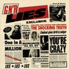Guns N' Roses, G N' R Lies