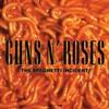 "Guns N' Roses, ""The Spaghetti Incident?"""