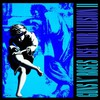 Guns N' Roses, Use Your Illusion II