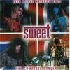 Sweet, Little Willie (live)