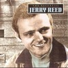 Jerry Reed, The Essential Jerry Reed