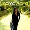 Sabrina Starke, Yellow Brick Road