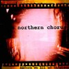A Northern Chorus, Before We All Go to Pieces