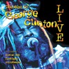 George Clinton, Best Of George Clinton Live